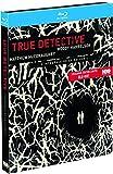 True Detective - Intégrale de la saison 1 [Édition boîtier SteelBook]