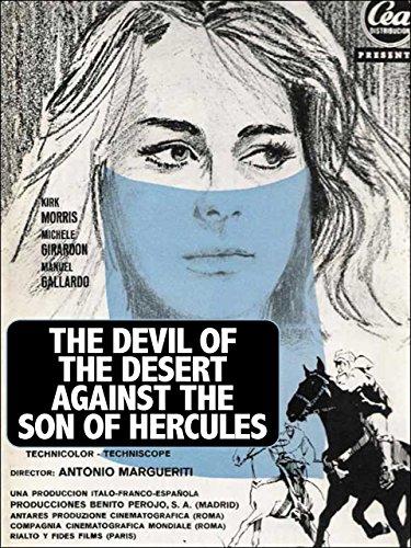 the-devil-of-the-desert-against-the-son-of-hercules