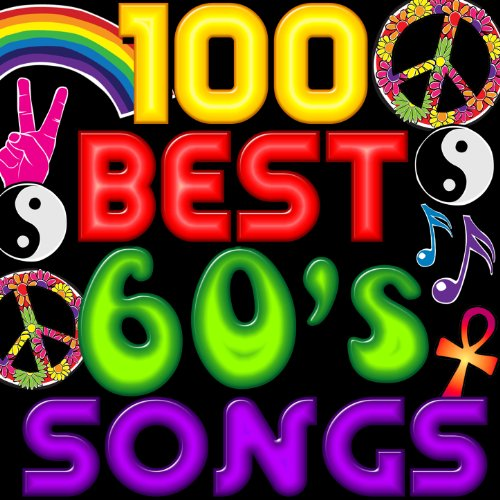 100 Best 60's Songs