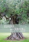 Europa neu denken