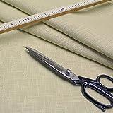 albena shop 89-100 Meterware Baumwolle/Modal 195cm breit