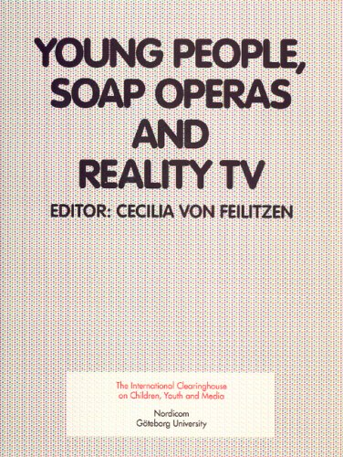 young-people-soap-operas-reality-tv-unesco-international-clearinghouse-on-children-youth-and-media