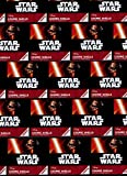 50 REWE Star Wars Cosmic Shell Sammelkarten 50 Stück mit ORIGINAL WIZUALS AUFKLEBER