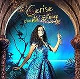 Cerise Chante Disney
