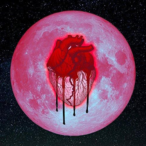 Heartbreak On A Full Moon [2 CD]