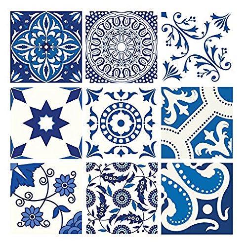 fliesenaufkleber-set-marrokkanisch-portugiesisch-dekorfliesen-fur-kuche-bad-dekoration-designfolie-z