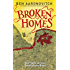 Broken Homes: The Fourth PC Grant Mystery