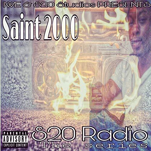 S20 Radio the Series S20 Serie