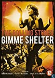 The Rolling Stones - Gimme Shelter - remasterisé (version Francais)
