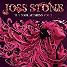 Soul Sessions 2