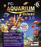 PC Aquarium Deluxe 3.0