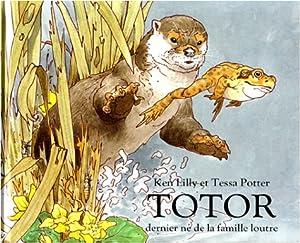 "Afficher ""Totor"""