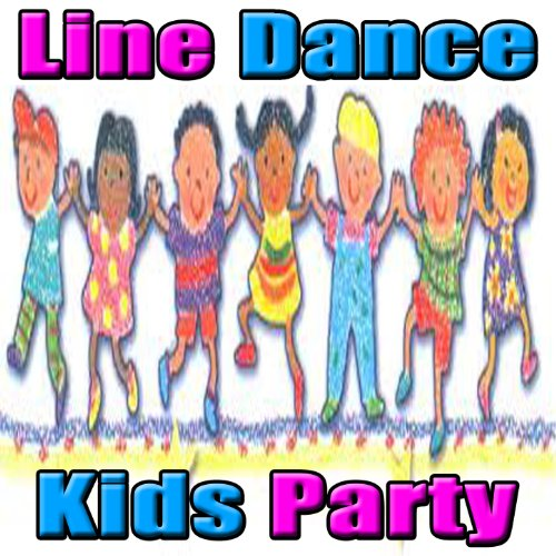 Cupid Shuffle (Line Dance)