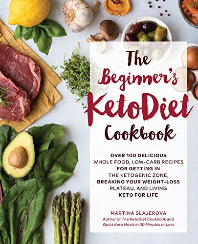 Cookbook Recipes Pdf