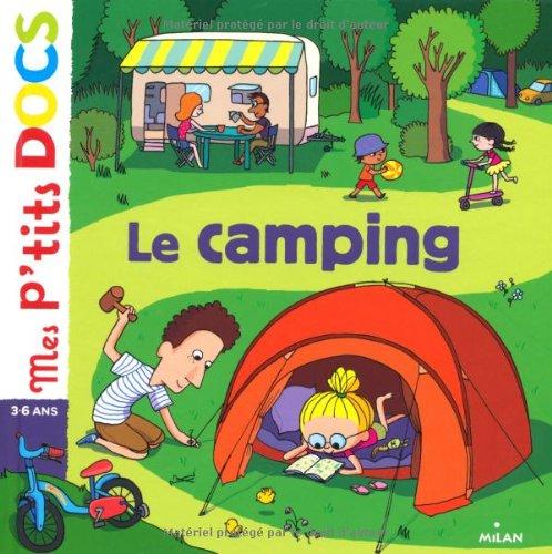 """<a href=""""/node/151079"""">le camping</a>"""