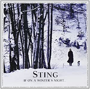 IF ON A WINTER'S NIGHT (PL)