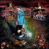 The Serenity of Suffering [Vinyl LP] -