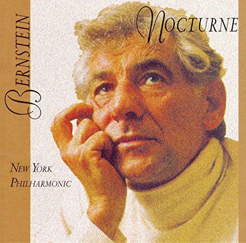 Nocturne [Import USA]