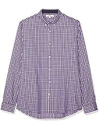 6e2b2635c98 Amazon.es  Vichy - Camisas   Camisetas
