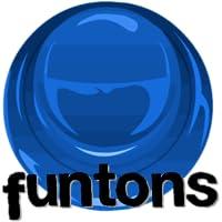 Funtons