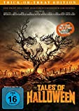 Tales Halloween (Trick Treat kostenlos online stream