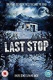 Last Stop [DVD]