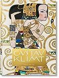 Gustav Klimt. Zeichnungen und Gemälde