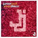 Stupidisco Pt 1 by Junior Jack