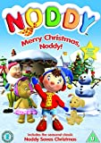Noddy: Merry Christmas, Noddy! [DVD]