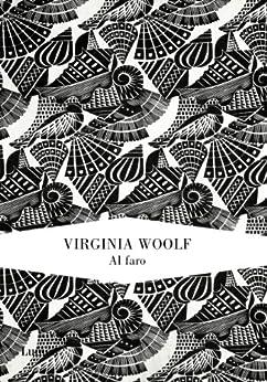 Al faro de [Woolf, Virginia]