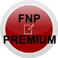 FNP Flashcards Premium