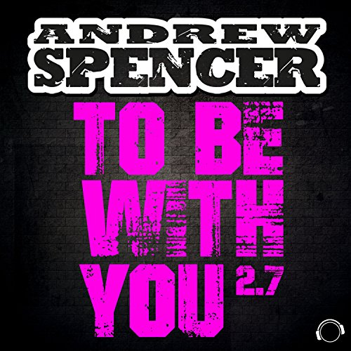 To Be with You 2.7