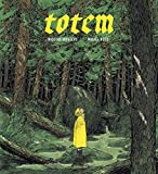 """Afficher """"Totem"""""""