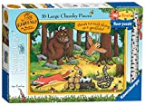 Ravensburger The Gruffalo My First Floor Puzzle (16 Pieces)