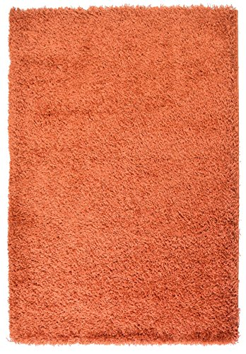 extra-large-5cm-thick-shag-pile-soft-shaggy-area-rugs-modern-carpet-living-room-bedroom-mats-160x230