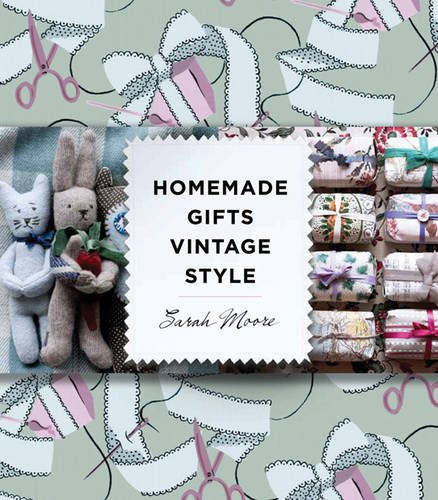 NO.1 HOME DESIGN# HOMEMADE GIFTS VINTAGE STYLE REVIEWS