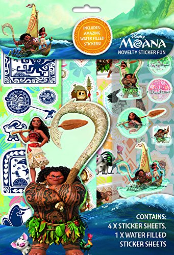 Anker-MONSF-Moana-Novelty-Sticker-Fun