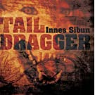 Tail Dragger