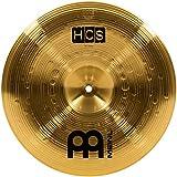 Meinl HCS14CH Cymbale Laiton