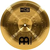 Meinl Cymbals HCS14CH HCS Serie 35