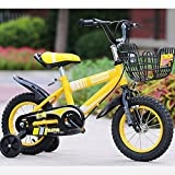 YMXLQQ Baby carriage 3-8 years old boy girl - Best Reviews Guide