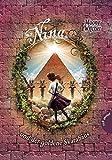 Nina 2: und der goldene Skarabäus