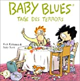 Baby Blues 3, Tage des Terrors -