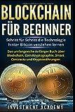 616G5fjvTcL._SL160_ Bitcoins, Wissen erweitern und erlernen