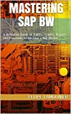 Mastering SAP BW: A definitive guide of Tables, Tcodes, Reports and Functions to become a BW Master