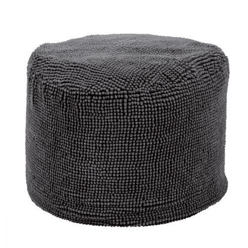 punta-de-rwe-bestdeal-ziczac-suave-gris-55-cm-x-55-cm-x-40-cm
