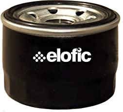 Oil filters buy oil filters online at best prices in india amazon elofic ek 6286 oil filter for car fandeluxe Image collections