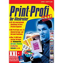 Print-Profi XXL
