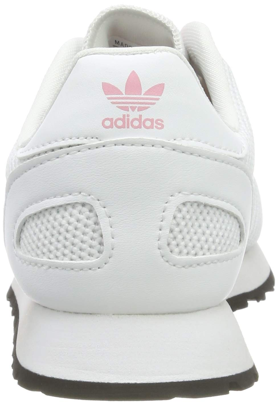 adidas 5923 bambino 22 scarpe