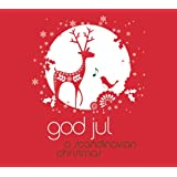 God Jul-a Scandinavian Christmas